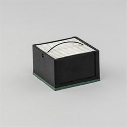 P502392 Топливный фильтр Donaldson
