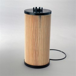 P550769 Фильтр масляный, картиридж Donaldson