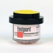 3946326S Запчасть Fleetguard - фото 13625