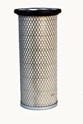 AF820M Воздушный фильтр Fleetguard - фото 13928