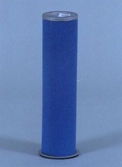 AF1851 Воздушный фильтр Fleetguard - фото 14268