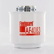AF4083 Воздушный фильтр Fleetguard - фото 14395