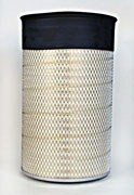 AF26489 Воздушный фильтр Fleetguard - фото 15360