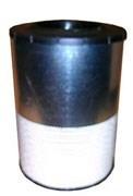AF27826 Воздушный фильтр Fleetguard - фото 15401