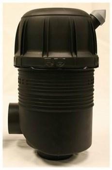 AH19261 Воздушный фильтр в корпусе Fleetguard - фото 15518