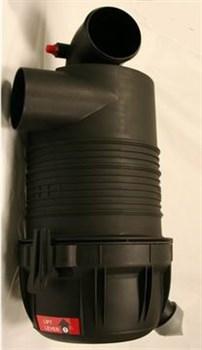 AH19488 Воздушный фильтр в корпусе Fleetguard - фото 15549