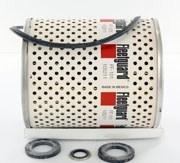 FF101 Фильтр топливный Fleetguard - фото 15743