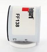 FF138 Фильтр топливный Fleetguard - фото 15771
