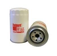 FF165 Фильтр топливный Fleetguard - фото 15785
