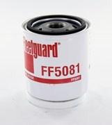FF5081 Фильтр топливный Fleetguard - фото 15910
