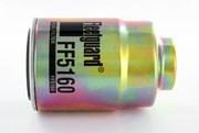 FF5160 Фильтр топливный Fleetguard - фото 15960