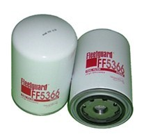 FF5366 Фильтр топливный Fleetguard
