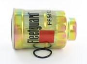 FF5412 Фильтр топливный Fleetguard - фото 16087