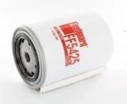 FF5425 Фильтр топливный Fleetguard - фото 16093