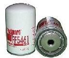 FF5461 Фильтр топливный Fleetguard - фото 16109
