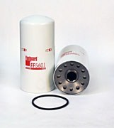 FF5601 Фильтр топливный Fleetguard - фото 16135