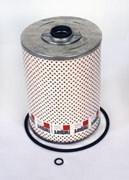 FS1201 Топливный сепаратор элемент Fleetguard - фото 16249
