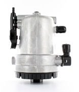 FS1258 Топливный сепаратор элемент Fleetguard - фото 16282