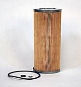 FS1293 Топливный сепаратор элемент Fleetguard - фото 16298
