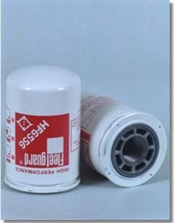 HF6556 Гидравлический фильтр Fleetguard - фото 16815