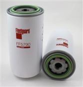 FF5790 Фильтр топливный Fleetguard