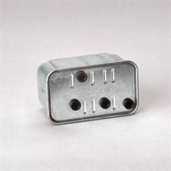 P557264 Топливный фильтр-сепаратор Donaldson
