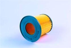 GB-9434M Воздушный фильтр Big filter - фото 4495