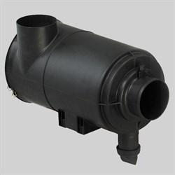 B080080 Воздухоочиститель CYCLOFLOW Donaldson - фото 5391