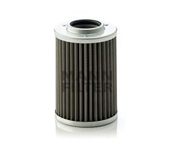 H710/1N Масляный фильтр Mann filter - фото 7839