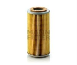H804X Масляный фильтр Mann filter - фото 7855