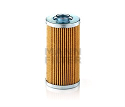 H824/2X Масляный фильтр Mann filter - фото 7863