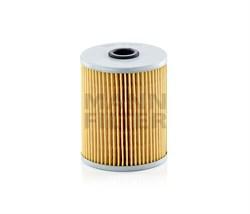 H929/3 Масляный фильтр Mann filter - фото 7879