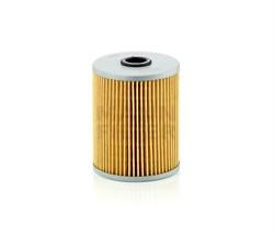 H929/3X Масляный фильтр Mann filter - фото 7880