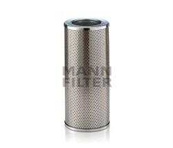 HD1395 Масляный фильтр высокого давления Mann filter - фото 7925