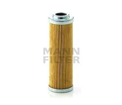 HD46 Масляный фильтр высокого давления Mann filter - фото 7945