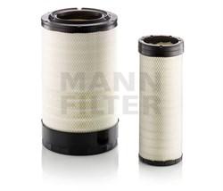 SP3021-2 Сервисный набор Mann filter - фото 9488