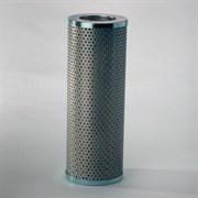 P173489 Фильтр масляный, картиридж Donaldson