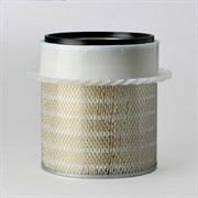 P 18-1000  SF filter