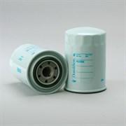 P502008 Масляный фильтр навинчиваемый Donaldson