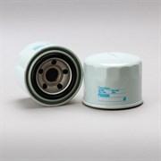 P502009 Масляный фильтр навинчиваемый Donaldson