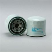 P502022 Масляный фильтр навинчиваемый Donaldson