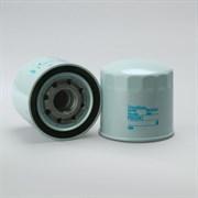 P502042 Масляный фильтр навинчиваемый Donaldson