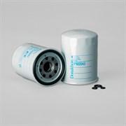 P502043 Масляный фильтр навинчиваемый Donaldson