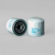 P502049 Масляный фильтр навинчиваемый Donaldson
