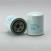 P502051 Масляный фильтр навинчиваемый Donaldson