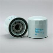 P502060 Масляный фильтр навинчиваемый Donaldson