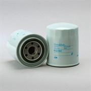 P502061 Масляный фильтр навинчиваемый Donaldson