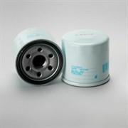 P502067 Масляный фильтр навинчиваемый Donaldson
