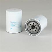 P502068 Масляный фильтр навинчиваемый Donaldson