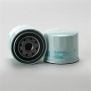 P502069 Масляный фильтр навинчиваемый Donaldson
